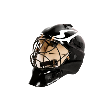 Hockey Goalkeeper Helmet - PromoSport