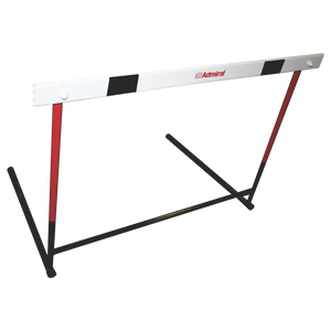 Adjustable Hurdles - PromoSport