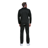 Hyper Active Tracksuit Top