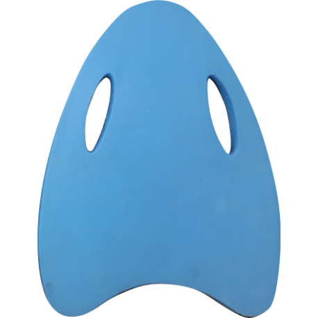 Swimming Kicker Boards - PromoSport
