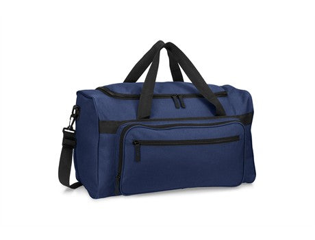 Match Day Sports Bag