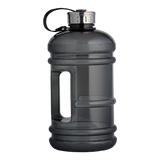 Maxi Water Bottle (2.2L)