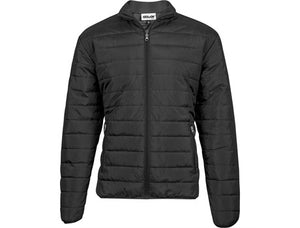 Mens Lightning Jacket