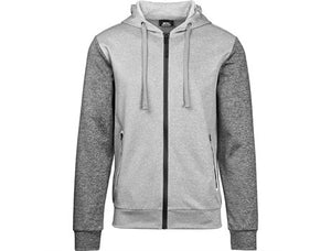 Mens Slazenger Max Jacket