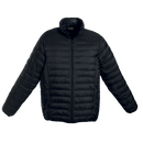 Mens Strategy Jacket