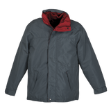 Mens Ultimate 3 in 1 Jacket