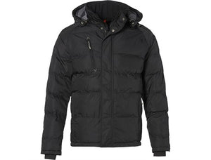 Mens Virginia Insulated Jacket