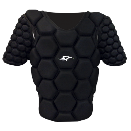 Molded Rugby Body Suit - PromoSport