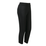 Ladies Oly Active Tights