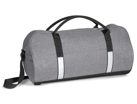 Overnight Active Bag
