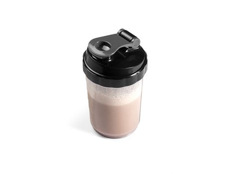 Power Protein Shaker