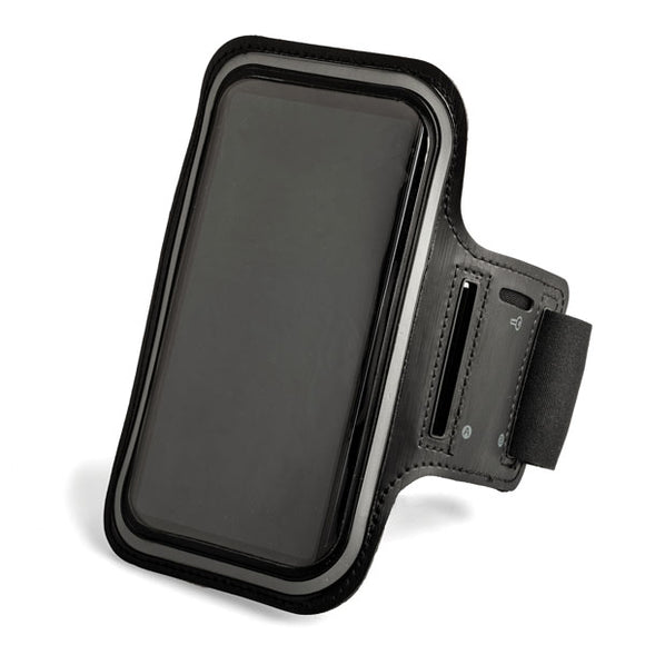 Easy Phone Arm-Band Holder - PromoSport