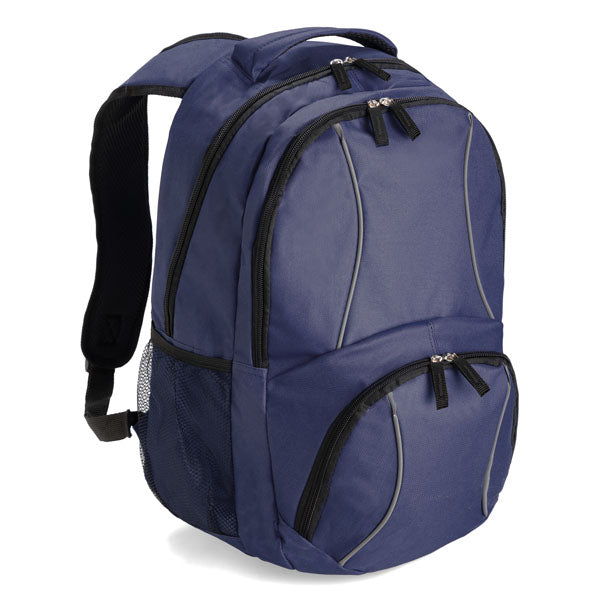 A-Team Backpack - PromoSport