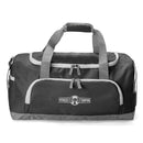 Shoulder Sports Bag - PromoSport