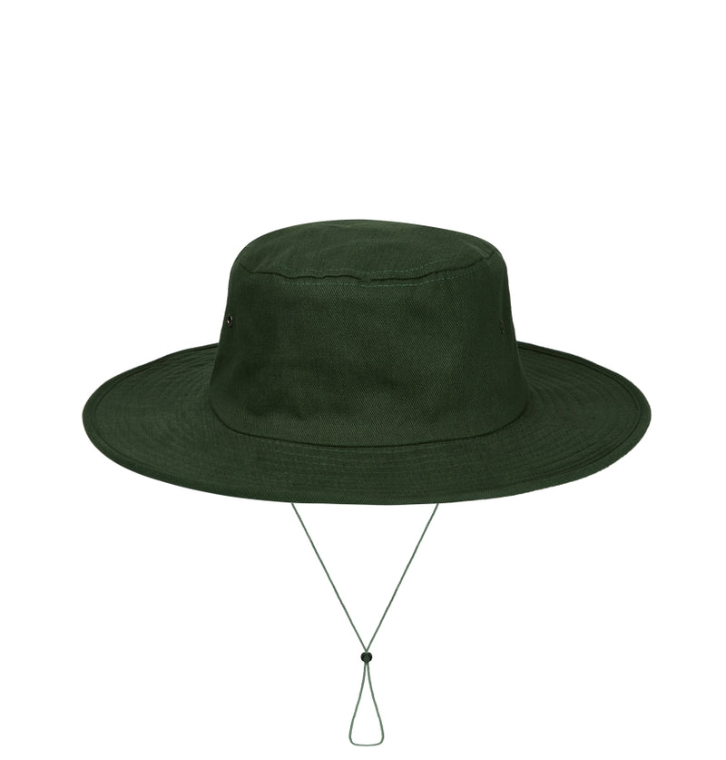 Heavy Brushed Cricket Hat