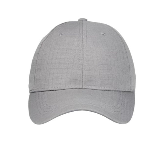 Cubed Sports Cap - PromoSport