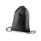 Everyday Drawstring Bag - PromoSport