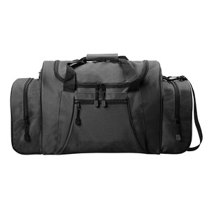 Eagle Tog Bag - PromoSport