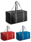 Fitness Tog Bag - PromoSport
