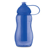 Freeze-it Bottle (400ml) - PromoSport