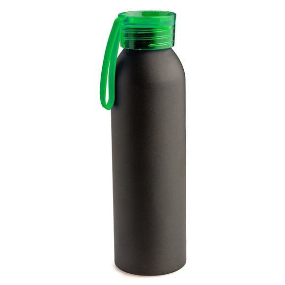 Matte Sports Bottle (500ml) - PromoSport