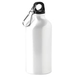 Small Aluminium Bottle (500ml) - PromoSport