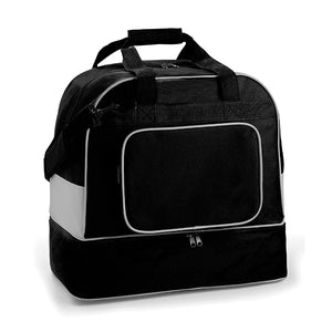 Double Two Tone Bag - PromoSport