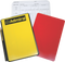 Referee Wallet Pouch and Cards - PromoSport