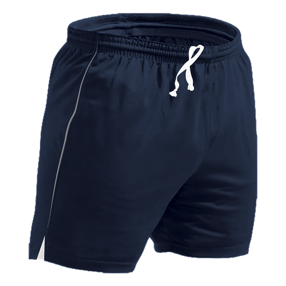 Rugby Pro Shorts