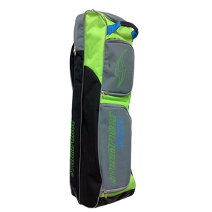 Hockey Shoulder Bag - PromoSport