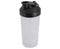 Shake Infuser Bottle (600ml)