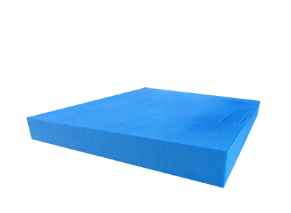 Stability Pad - PromoSport