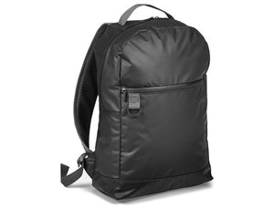 Syra Water Resistant Backpack