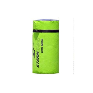 Low Tackle Bag - PromoSport