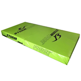 Rugby Foldable Tackle Matt - PromoSport