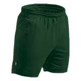 Trainer Sports Shorts