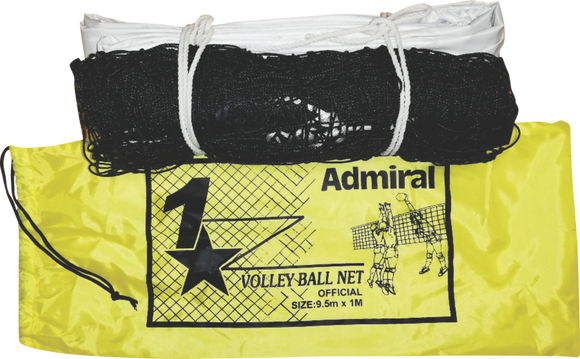 Volleyball Net - PromoSport