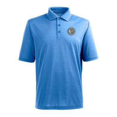 Portland Beavers Hometown Collection Polo