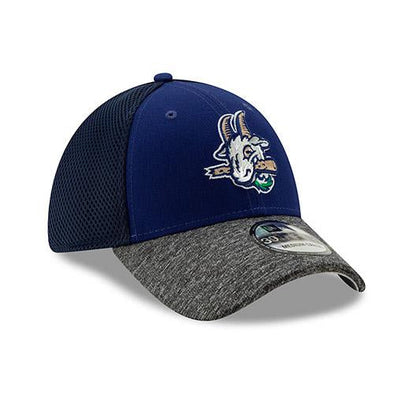 Hartford Yard Goats New Era 2T Fresh Flex Fit