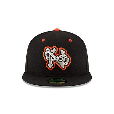Norfolk Tides Road 59fifty