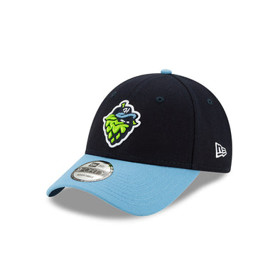 New Era The League 9FORTY, Hillsboro Hops