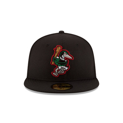 Great Lakes Loons Official BP Cap•.