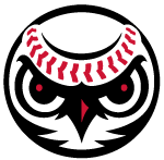Orem Owlz 2019 Owlz Team Card Set