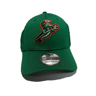 Norfolk Tides Home 3930 Clubhouse Collection Flex