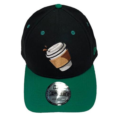 Norfolk Tides Norfolk Coffee Hot 9forty