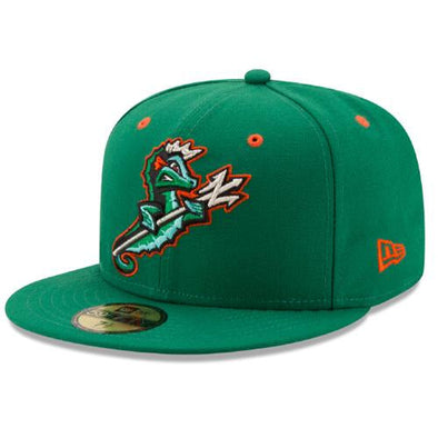 Norfolk Tides Home 59fifty