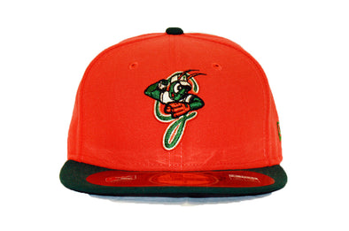 New Era 59Fifty On Field ALT1 Cap (Discontinued)