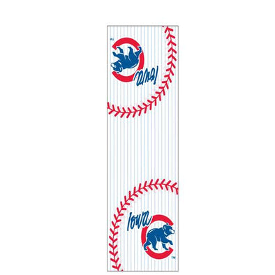 Iowa Cubs Cooling Towels