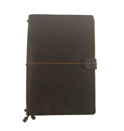 A5 Budget Planner Organizer, Journal Notebook, Achieve Goals - Improve Productivity