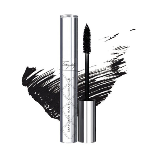 Growth Booster Mascara